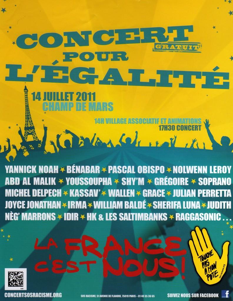 affiche concert020